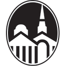 Lynchburg College Seal Image