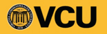 Virginia Commonwealth University Seal Image