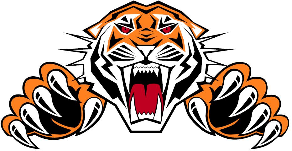 Herrin High School Seal Image