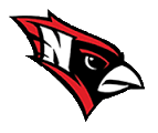Nelson County High School Seal Image