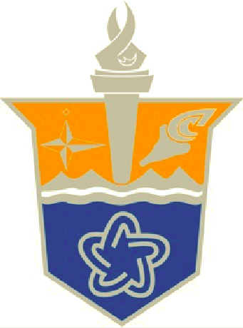 Campbell County High School Seal Image