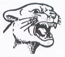 Cypress Creek High School Seal Image