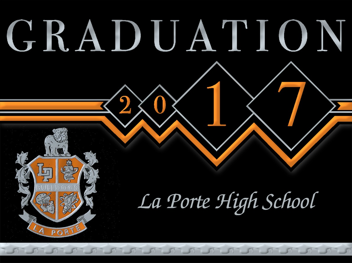 La porte high school la porte tx for La porte tx zip code