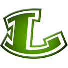 Longview High School Seal Image